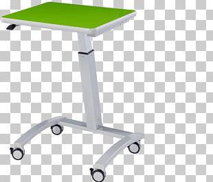 Desk Table Furniture The Surge School PNG