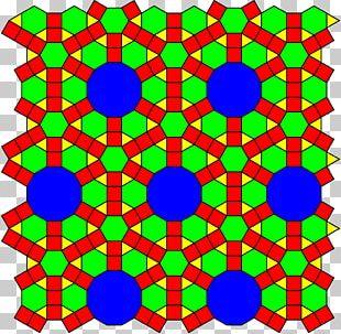Window Symmetry Kaleidoscope Circle Pattern PNG