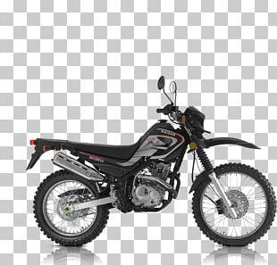 Yamaha Motor Company Yamaha TTR230 Scooter Yamaha XV250 Motorcycle PNG