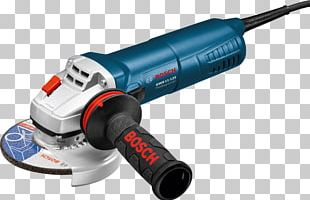 Angle Grinder Grinders Robert Bosch GmbH Power Tool PNG