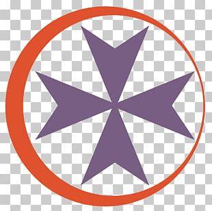 Order Of Saint Lazarus Knights Hospitaller Maltese Cross Order Of Saint John PNG