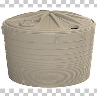 Water Tank Rain Barrels Storage Tank Rainwater Harvesting PNG