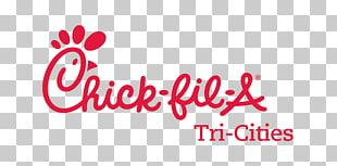 Chicken Sandwich Chick-fil-A At 4th & Frankford Restaurant Chicken As Food PNG