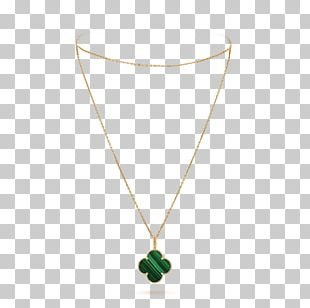 Emerald Turquoise Necklace Charms & Pendants Body Jewellery PNG