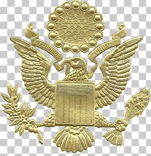 Florida Business United States Coast Guard Great Seal Of The United States Federal Government Of The United States PNG