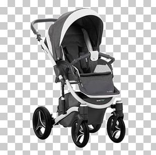 Baby Transport Graco Cart Infant PNG