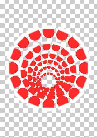 Consejo Nacional De Ciencia Y Tecnología Instituto Potosino De Investigación Científica Y Tecnológica Science Research Organization PNG