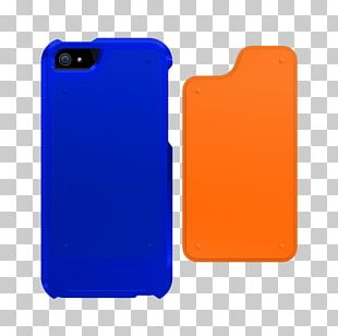 IPhone 5s AS-203 Mobile Phone Accessories PNG