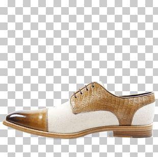 Sandal Shoe Pump PNG
