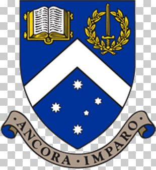 Australian National University Monash University University Of Sydney University Of Melbourne University Of New South Wales PNG