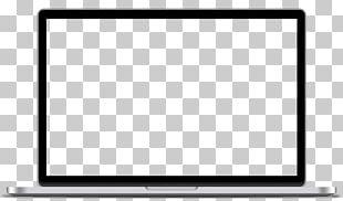 Laptop MacBook Air MacBook Pro PNG