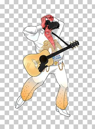 Plucked String Instrument Costume Design String Instruments PNG