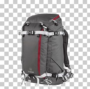 Red Bull GmbH F-number Photography Backpack PNG