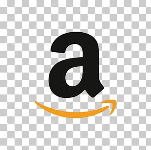 Amazon.com Retail Customer Service Walmart PNG