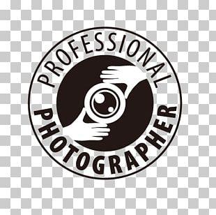 Logo Camera PNG