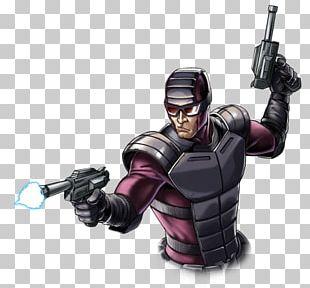 Rocket Raccoon Captain America Iron Man Marvel Comics Black Widow PNG