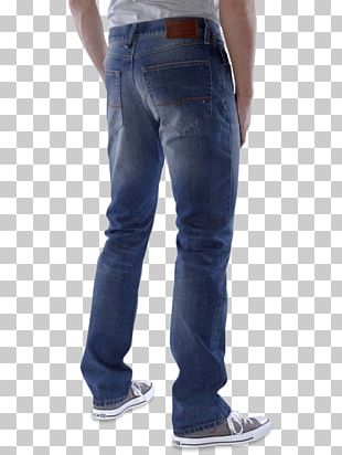 Carpenter Jeans Denim PNG