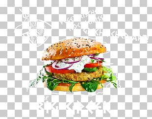 Cheeseburger Buffalo Burger Whopper Fast Food Veggie Burger PNG