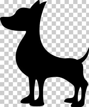 Dog Pet Sitting Cat Food Puppy Computer Icons PNG