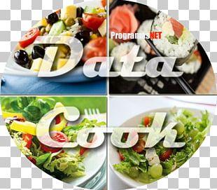 Japanese Cuisine Vegetarian Cuisine Food Side Dish Garnish PNG