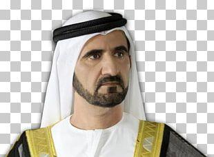 Mohammed Bin Rashid Al Maktoum Burj Khalifa Building Dubai Police Force Sheikh PNG