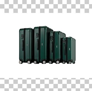 """Rimowa Salsa 29.5"""" Multiwheel Rimowa Salsa Multiwheel Rimowa Salsa Air 29.5"""" Multiwheel Rimowa Topas Multiwheel PNG"""