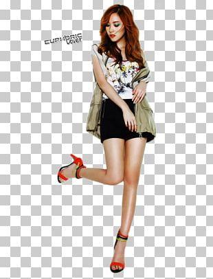South Korea Girls' Generation K-pop SM Town Bubble Pop! PNG