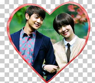 Sulli To The Beautiful You YouTube Korean Drama Actor PNG