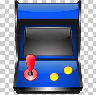 Arcade Game Video Game Computer Icons Space Invaders MAME PNG