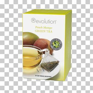 Green Tea English Breakfast Tea Sencha Earl Grey Tea PNG
