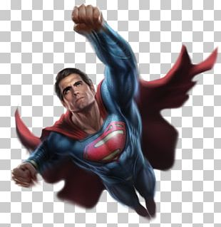 Henry Cavill Batman V Superman: Dawn Of Justice Batman V Superman: Dawn Of Justice Superman Logo PNG