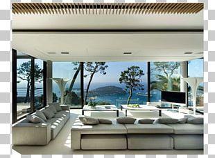 Window Living Room Bedroom Sea PNG
