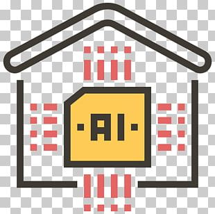 Artificial Intelligence Technology Computer Icons Computer Vision PNG
