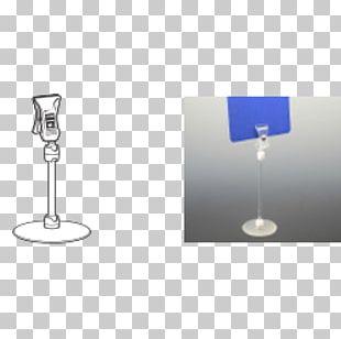 Glass Stemware PNG