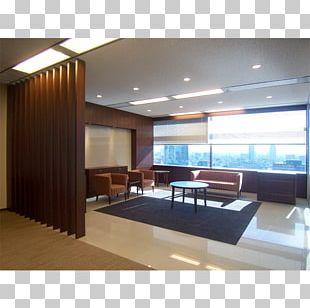 Interior Design Services オフィス内装工事・デザインのオフィスデザインワークス/東京/神奈川/千葉/埼玉 Office Entrance Living Room PNG