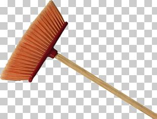 Broom Cleaning Tool Dustpan PNG