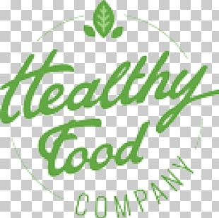 Healthy Diet Health Food PNG