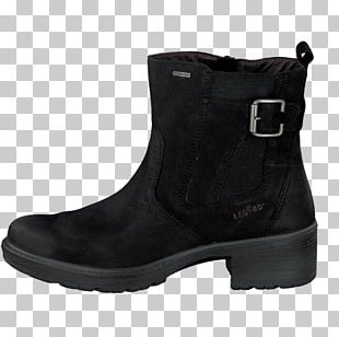 Motorcycle Boot Snow Boot Moon Boot Shoe PNG