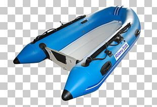Rigid-hulled Inflatable Boat Fishing Vessel Outboard Motor PNG