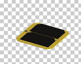 Solar Panels Solar Power CubeSat Solar Energy Solar Cell PNG
