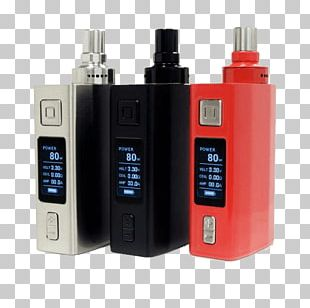 Electronic Hookah Electronic Cigarette Aerosol And Liquid Vaporizer Vaio PNG