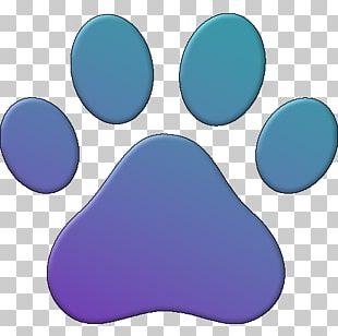 Labrador Retriever Puppy Cat Paw PNG
