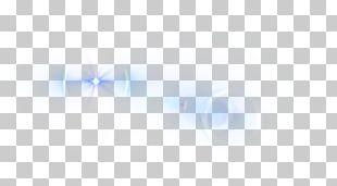 Desktop Graphics Product Design Energy Font PNG