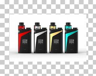 Electronic Cigarette Vaporizer Vape Shop Smoking PNG