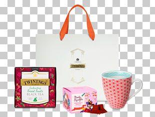 Iced Tea Food Gift Baskets Hot Chocolate Coffee PNG