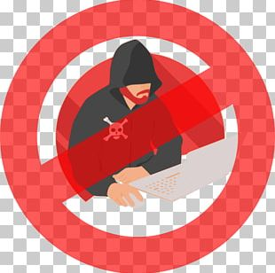 Security Hacker White Hat Penetration Test Computer Icons PNG