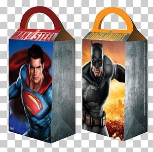 Superman Batman Diana Prince Superhero SP2000 FESTA PNG