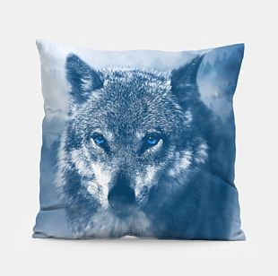 Gray Wolf IPhone Desktop 4K Resolution High-definition Television PNG