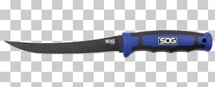 Knife Tool Serrated Blade Weapon PNG