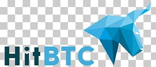 Logo Cryptocurrency Exchange Cryptocurrency Exchange Bitcoin PNG